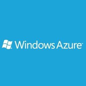 Windows Azure CDN