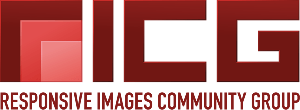 Picture Element - Responsive Images Community Group