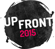 UpFront Conference